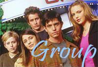 groupcover.jpg