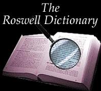 roswelldictionary.jpg